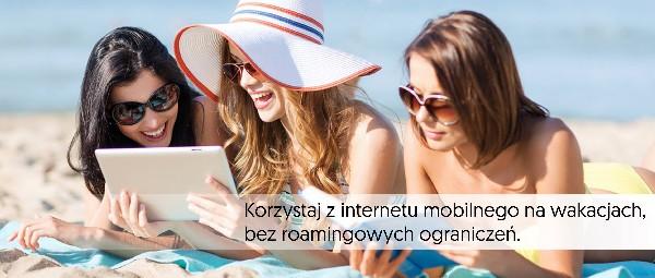 Tani Internet Za Granicą-prepaid-karta Sim Z Internetem 2